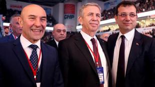 Bağış kampanyası tartışması ters tepti: Son anket Erdoğan'ı çok üzecek!