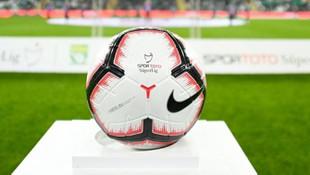 Futbol sezonunun kaderi belli oluyor