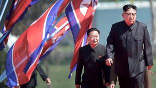 Kuzey Kore lideri Kim'in ortadan kaybolma sebebi belli oldu