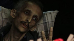 Haluk Levent'ten Grup Yorum üyesi İbrahim Gökçek için görüşme