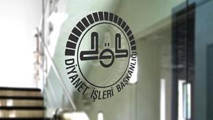 Diyanet'in İslam Ansiklopedisi'nde skandal ifadeler