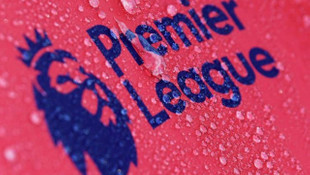 Premier Lig'den flaş öneri! 90 dakika tarihe mi karışacak?