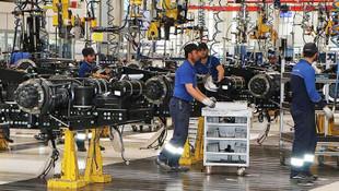 Fabrikaların üretime başlayacağı tarih belli oldu