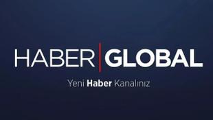 Haber Global çalışanların yarısı ücretsiz izne gönderiliyor