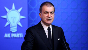 AK Partili Çelik: Bu milli iradeye suikast girişimidir