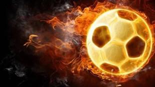 TFF Yönetim kurulu lig kararları için toplanacak