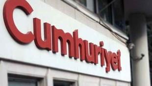 Cumhuriyet'ten ''Kısa Çalışma Ödeneği'' açıklaması