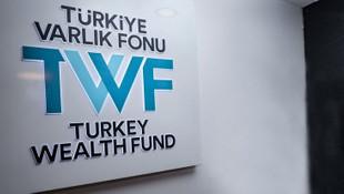 Türkiye Varlık Fonu'nun 500 milyarı kime gitti ?