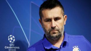 Fenerbahçe Nenad Bjelica ile anlaştı iddiası