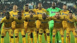 BtcTurk Yeni Malatyaspor'un ligde kalma hesapları