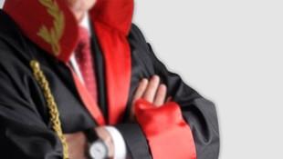 Koronavirüsten hayatını kaybeden avukat sayısı belli oldu