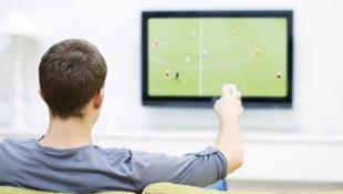 Süper Lig'de maçlar şifresiz mi olacak ?