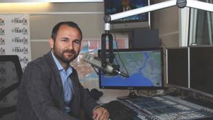Saran Group yatırımlarına devam ediyor