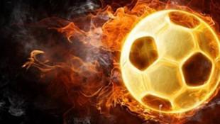 Konyaspor'dan TFF'ye tepki!