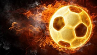 Almanya hükümeti, Bundesliga hakkında kararını verdi