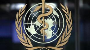 Dünya Sağlık Örgütünden futbol liglerinin başlaması kararı değerlendirmesi