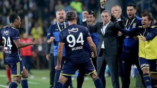 Tottenham'ın Fenerbahçe'nin golcüsü Vedat Muriqi'de ısrarcı