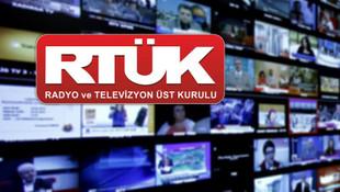 RTÜK'ten Habertürk ve Halk TV'ye ceza yağdı