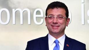 ''Askıda Fatura'' kampanyasıyla 7 milyon 300 bin liralık fatura ödendi