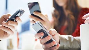 İthal cep telefonları için yeni karar!