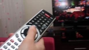 Yargıtay'dan şaşırtan karar! TV kumandası silah sayıldı