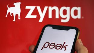 Türk şirketi Peak 1,8 milyar dolara satıldı
