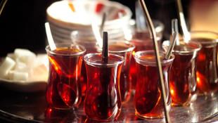 Skandal iddia! Rize çayı diye kaçak çay mı içiyoruz ?
