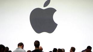 Apple'dan arama motoru sürprizi!