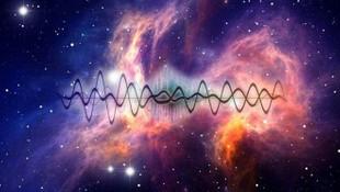 Uzaydan gelen sinyalin sırrı çözüldü