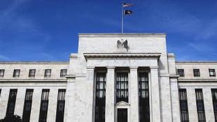 ABD Merkez Bankası (Fed) faiz kararını açıkladı