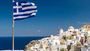 Yunanistan: ''Türkiye ile sıcak çatışma istemiyoruz''