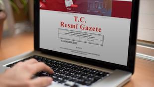 Gizli belgeler internetsiz bilgisayarda yazılacak