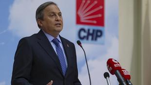 CHP'den yerel yönetimleri güçlendirecek 10 madde!