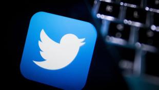 Twitter'dan yeni güncelleme; önce soracak!