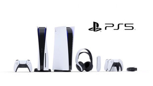 Merakla beklenen PlayStation 5 tanıtıldı...