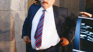 FETÖ savcısı Zekeriya Öz'ün izi bulundu!