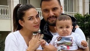 Alişan'ın eşi Buse Varol hamile mi?
