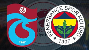 Türkiye Kupası'ndaki Fenerbahçe-Trabzonspor maçının hakemi belli oldu!