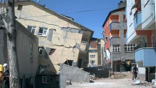 Bingöl'deki deprem sonrası Kandilli Rasathanesi'nden kritik uyarı