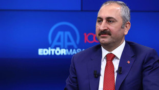 Bakan Gül açıkladı: Duruşmalar başlıyor