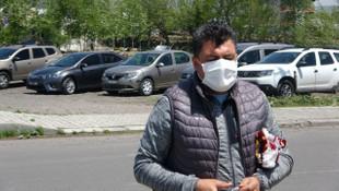 Darısı İstanbul'un başına! 2 ilde daha maskesiz dışarı çıkmak yasaklandı