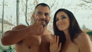Yetişkin filmi yıldızlarıyla kamu spotu yayınladılar