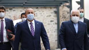 Türkiye'den İran'a uçuşlar başlıyor