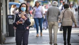 İşte ''a''normalleşmenin sonucu: Koronavirüs Anadolu'ya yayılıyor