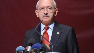 Üniversiteliler sordu, Kılıçdaroğlu yanıtladı
