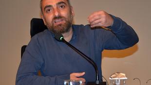 İşte gazeteci İsmail Saymaz Hürriyet'ten ayrılma nedeni