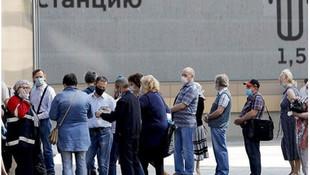 Türkiye'den gelenlere 14 günlük karantinayı kaldırdılar