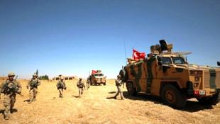 Suriye'de Türk-Rus konvoyuna bombalı saldırı
