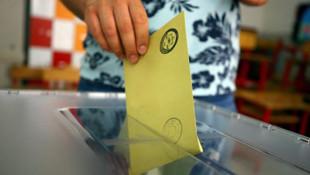 Avrasya Araştırma'nın son seçim anketi sonuçları