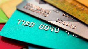 Kartlı ödemelerde çifte rekor kırıldı
